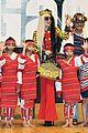 lady gaga day celebrated in taiwan 05