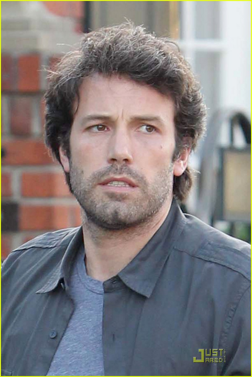 ben affleck jennifer garner sunday brunch with the girls 042559645