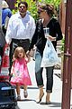jennifer garner swim class with violet seraphina 04