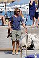 gerard butler boat july 10 02