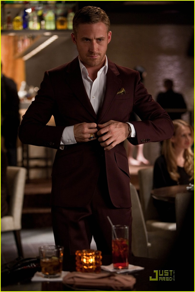 ryan gosling crazy stupid love stills 21