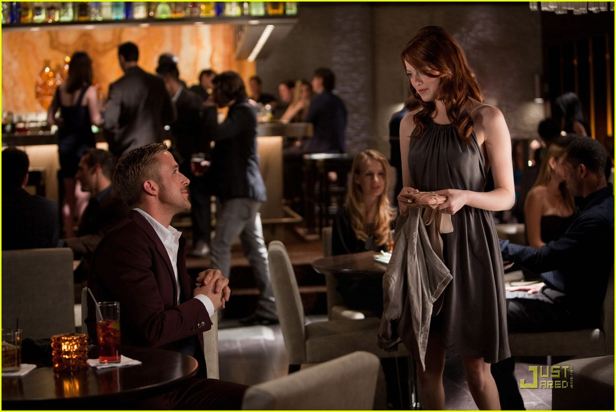 ryan gosling crazy stupid love stills 22
