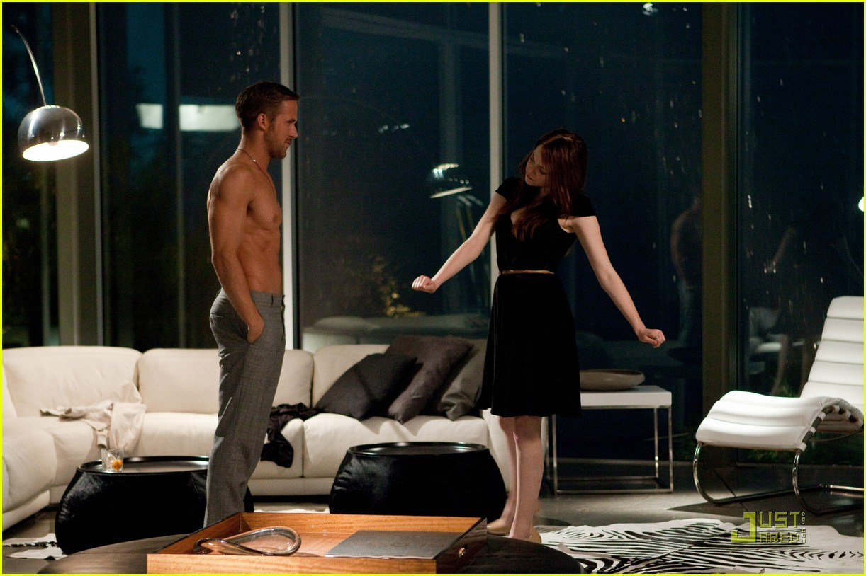 ryan gosling crazy stupid love stills 30