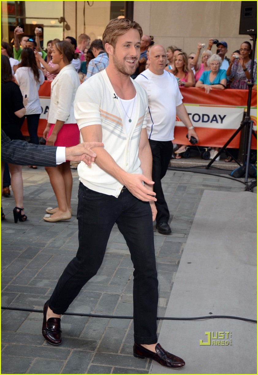 ryan gosling today show 05