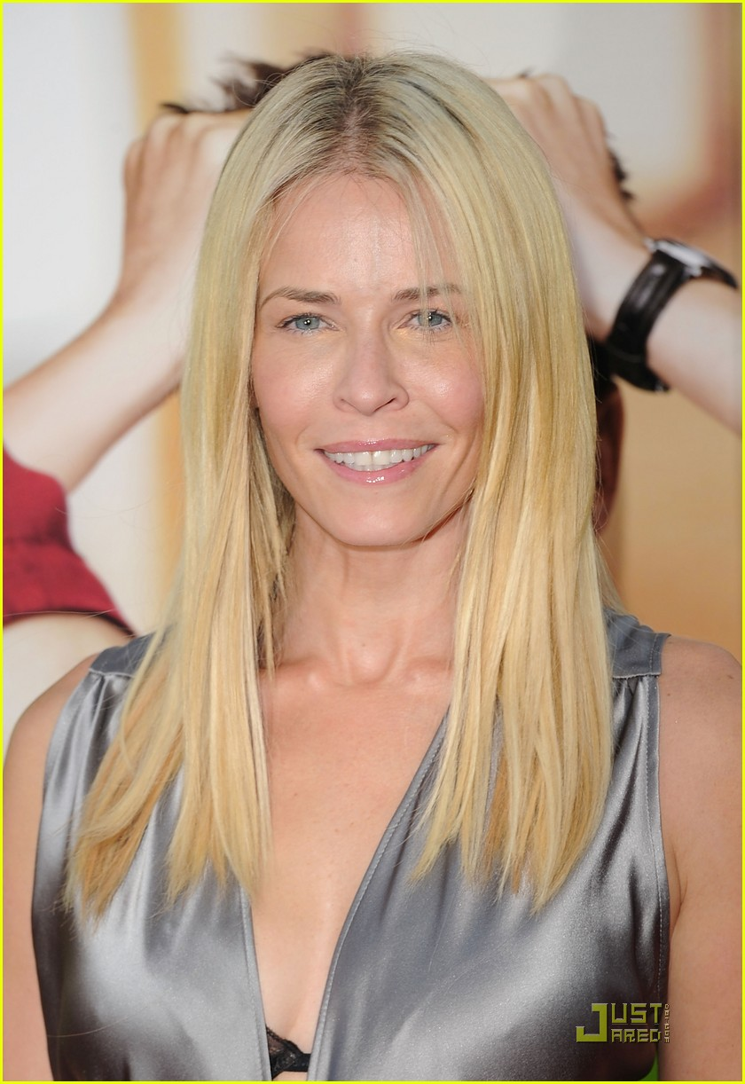 chelsea handler horrible bosses premiere 052556825