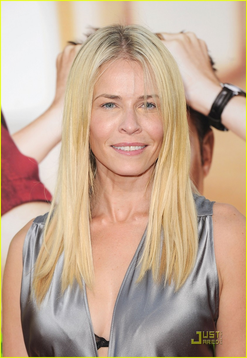 chelsea handler horrible bosses premiere 20