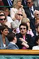 anne hathaway adam shulman wimbledon 08