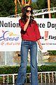 katie holmes national dance speaker 03