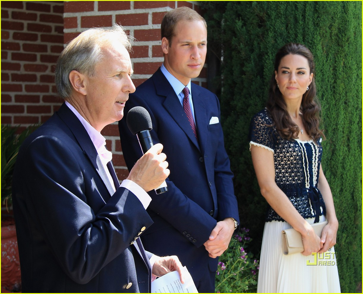 prince william kate tusk trusts us patrons circle 07