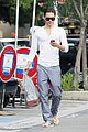 jared leto shopping st tropez 01