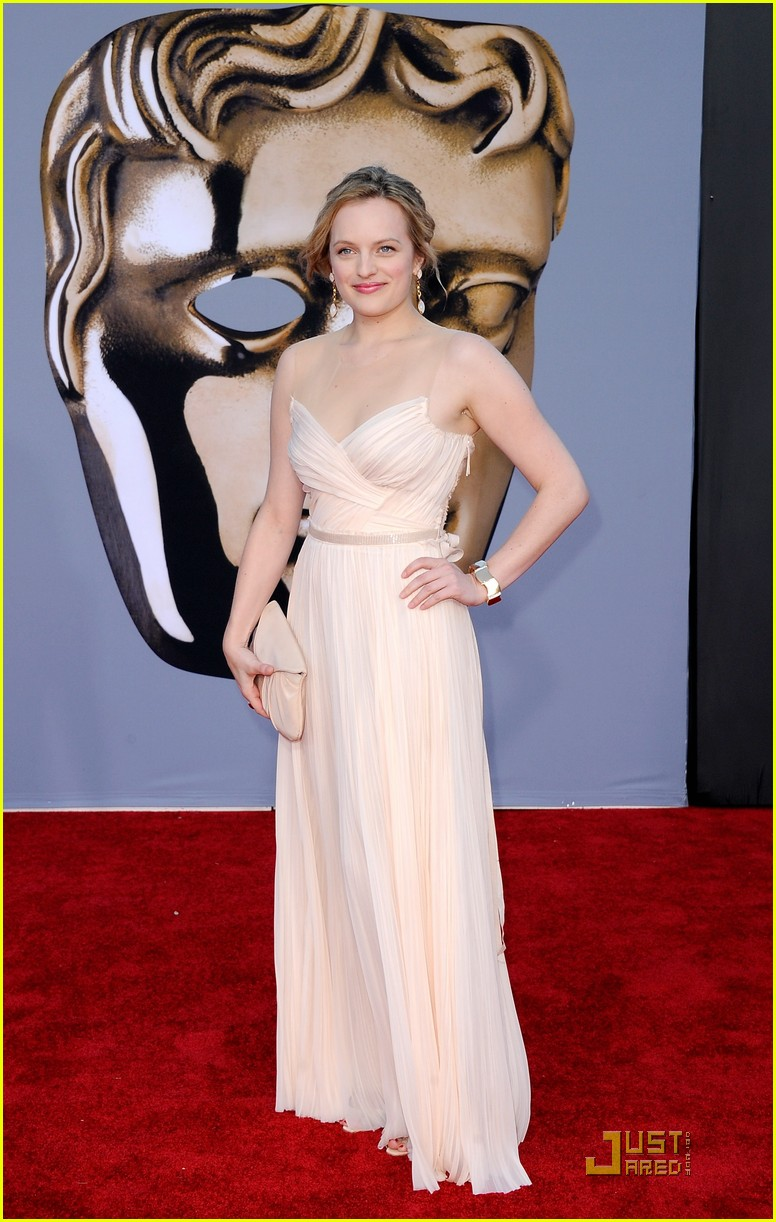 elisabeth moss maria bello bafta brits to watch gala 012559378