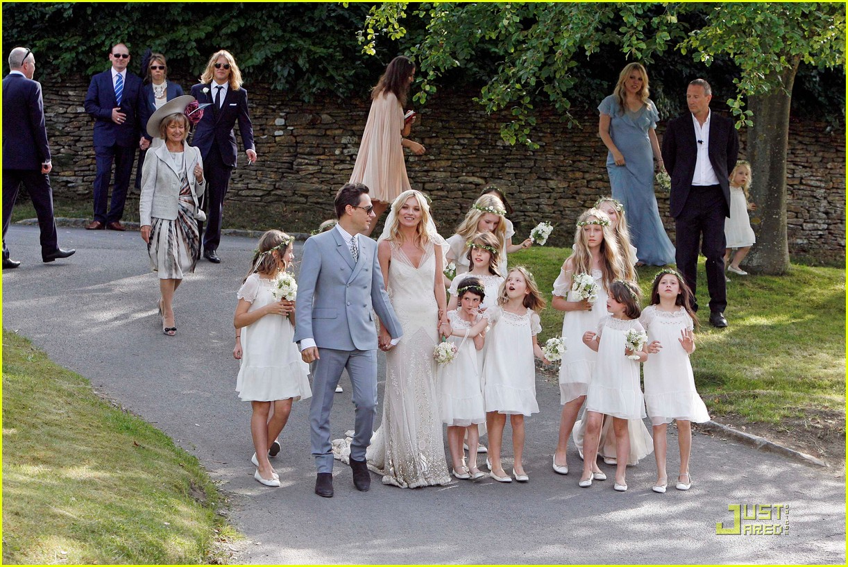 kate moss jamie hince wedding 05