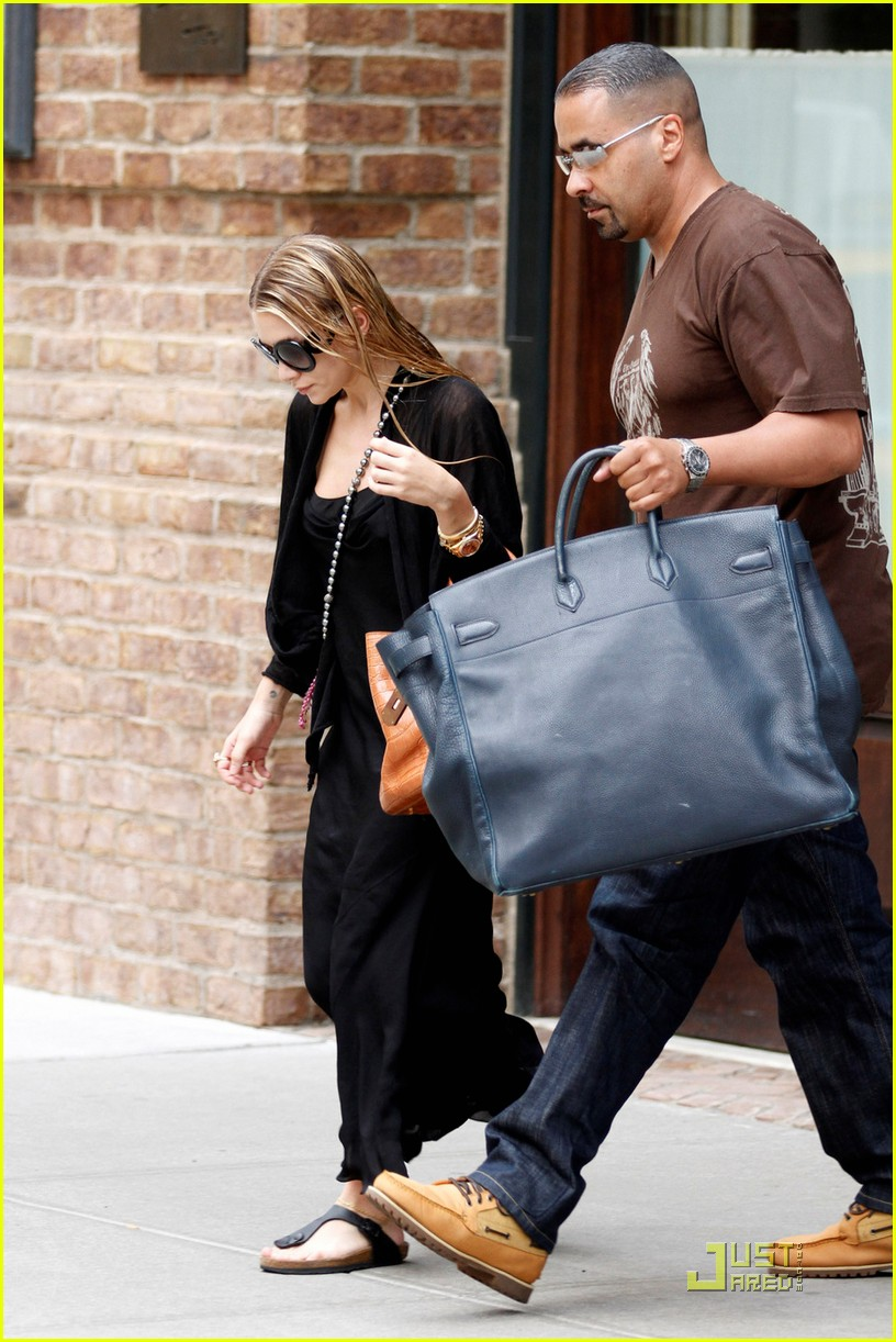 ashley olsen tribeca 01