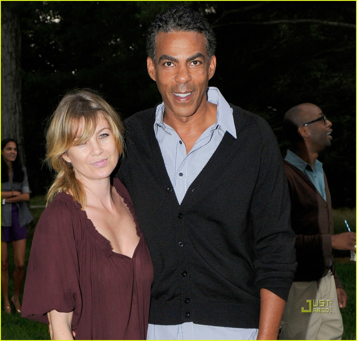 ellen pompeo chris ivery the help east hampton ny 02