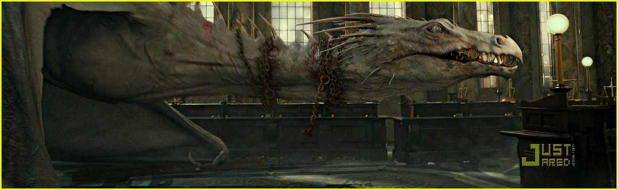 harry potter deathly hallows part 2 stills 06