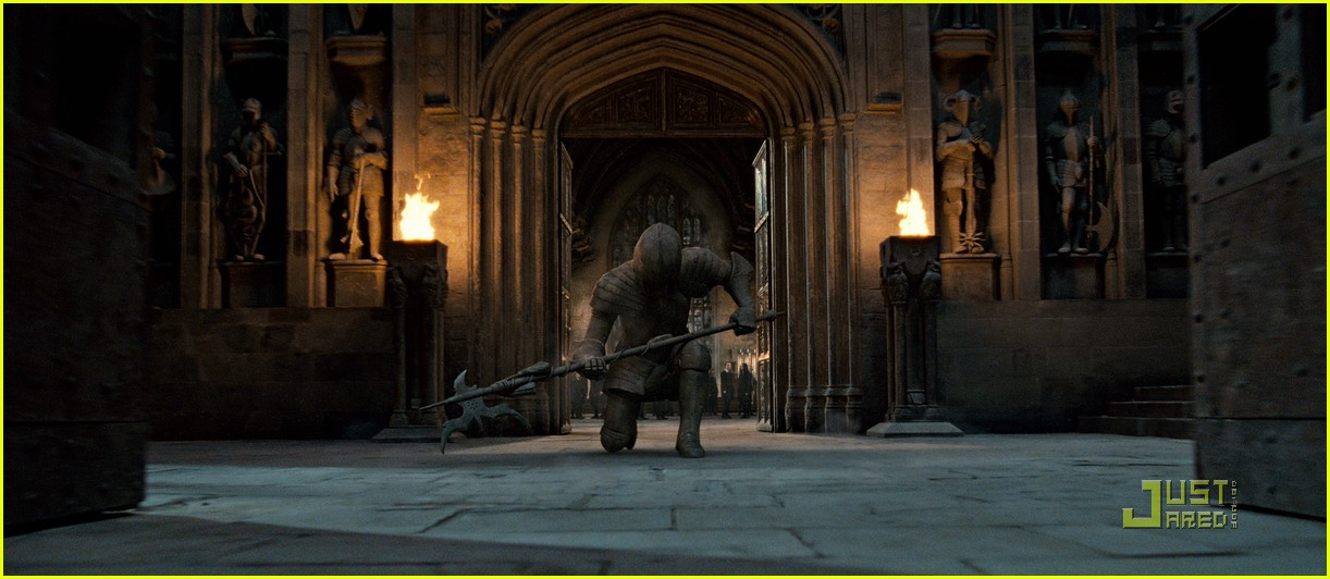 harry potter deathly hallows part 2 stills 10