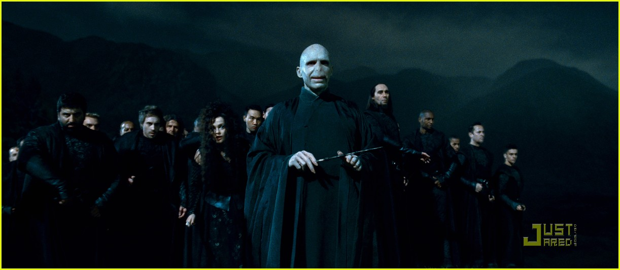 harry potter deathly hallows part 2 stills 12