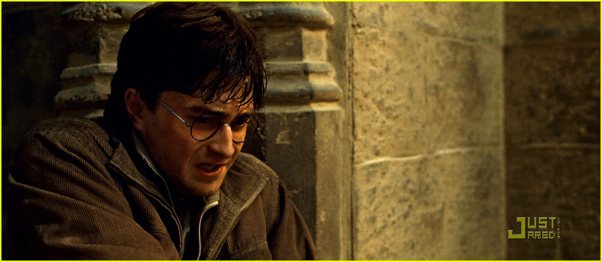 harry potter deathly hallows part 2 stills 18