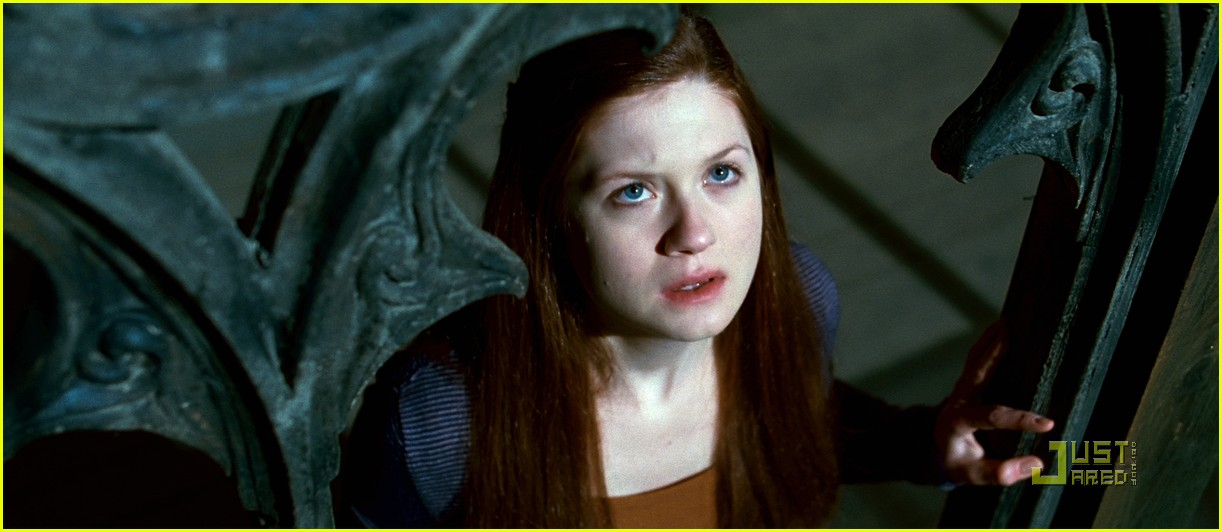 harry potter deathly hallows part 2 stills 20