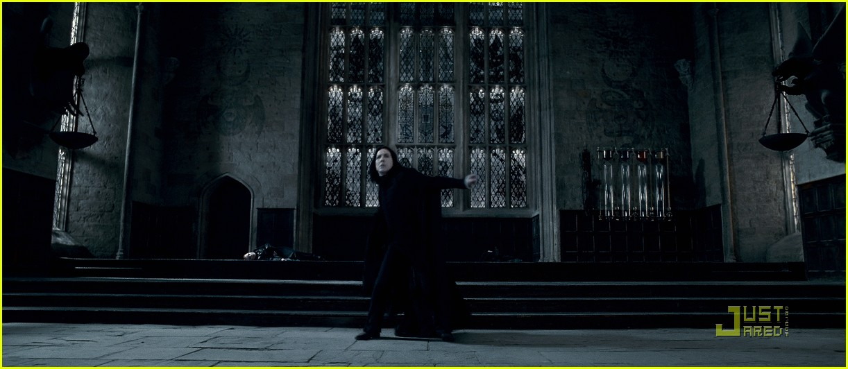 harry potter deathly hallows part 2 stills 24