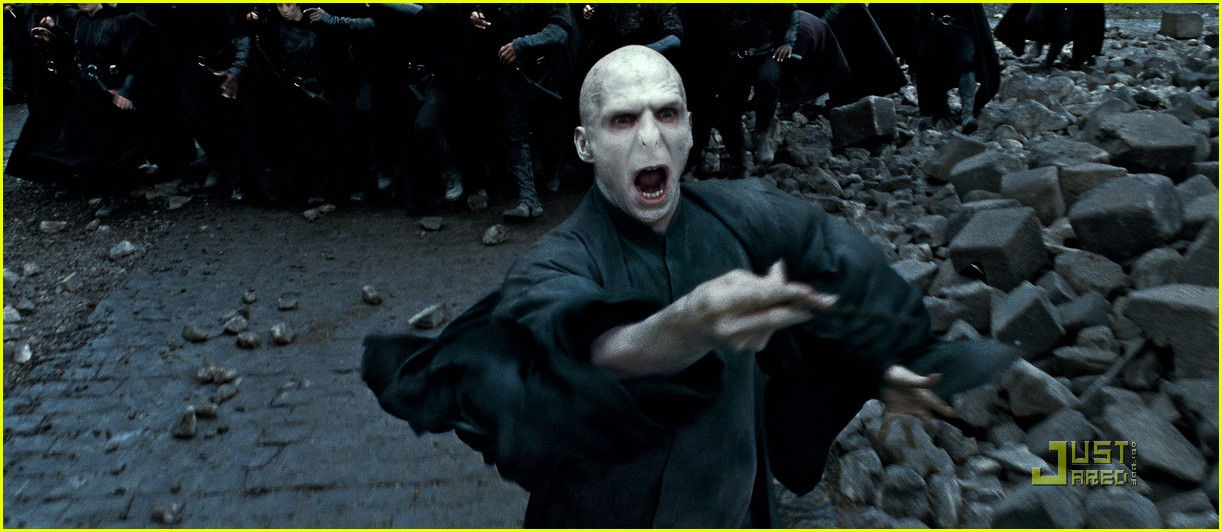 harry potter deathly hallows part 2 stills 28