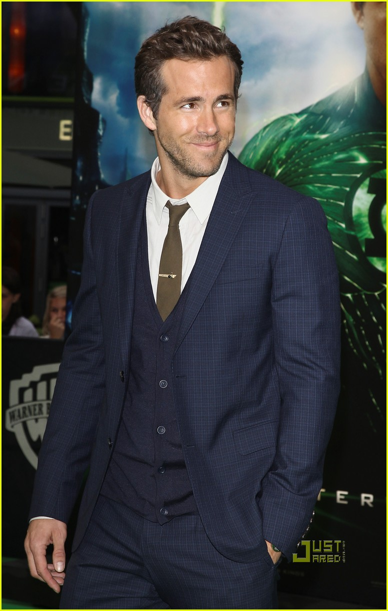 ryan reynolds green lantern berlin 03