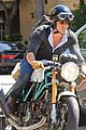 ryan reynolds motorcycle man 05