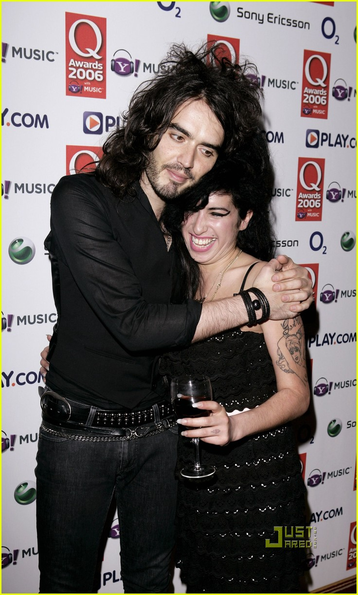 russell brand amy winehouse 04