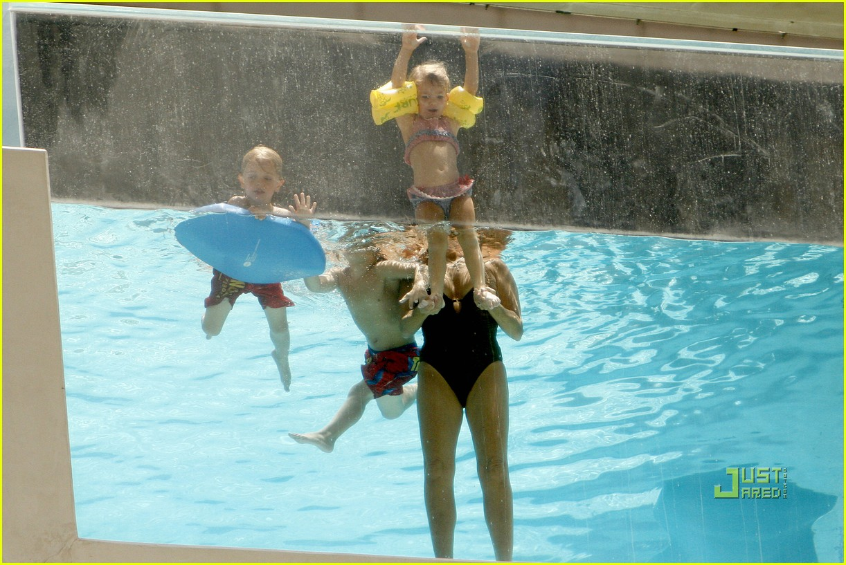 lynne spears swimsuit grandkids sean preston jayden maddie 052560330