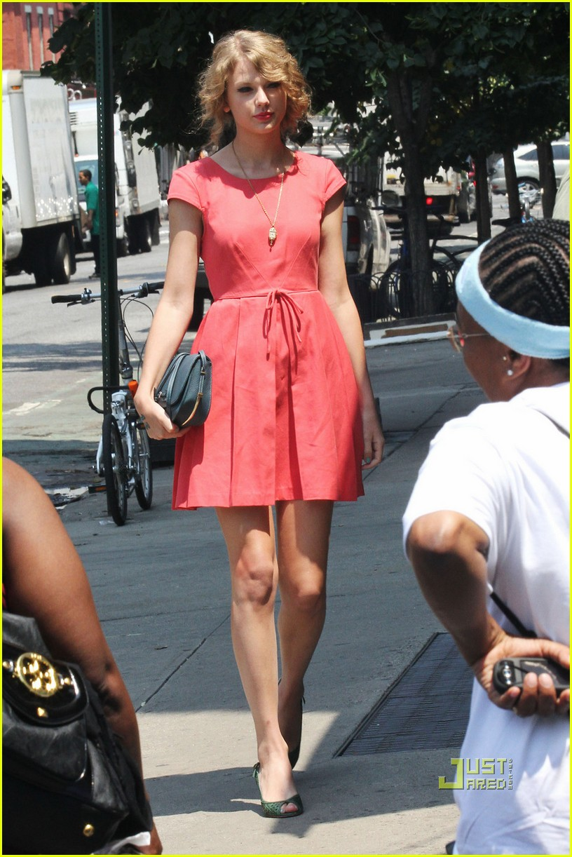 taylor swift lunch nyc 032562546