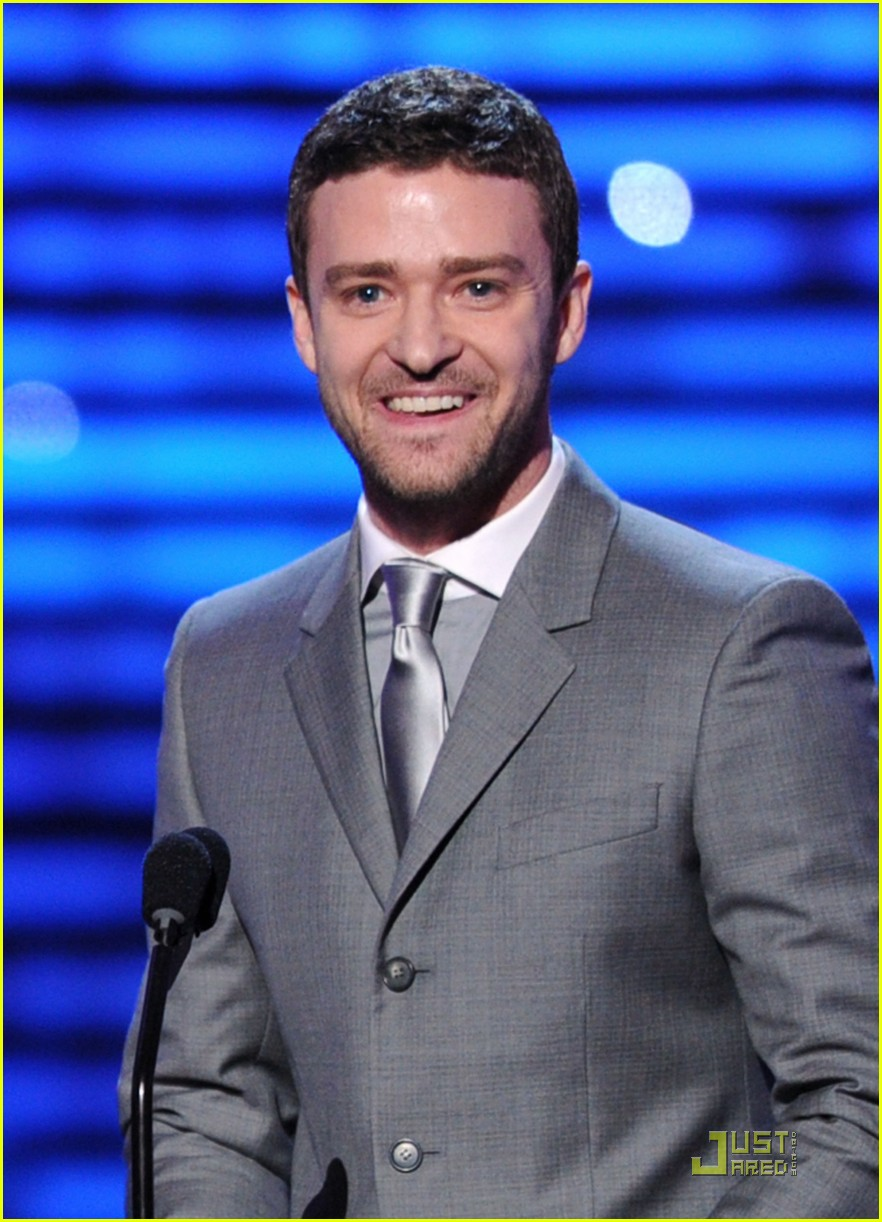 justin timberlake invited to marine corps ball 05