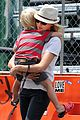 naomi watts east village 04