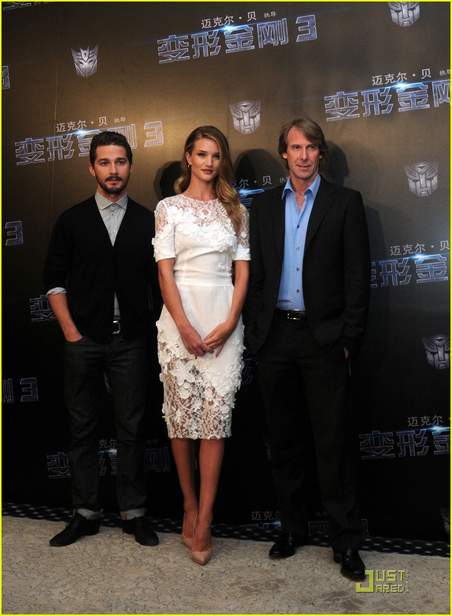 rosie huntington whiteley transformers shanghai 03