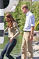 prince william kate middleton seaplane 05