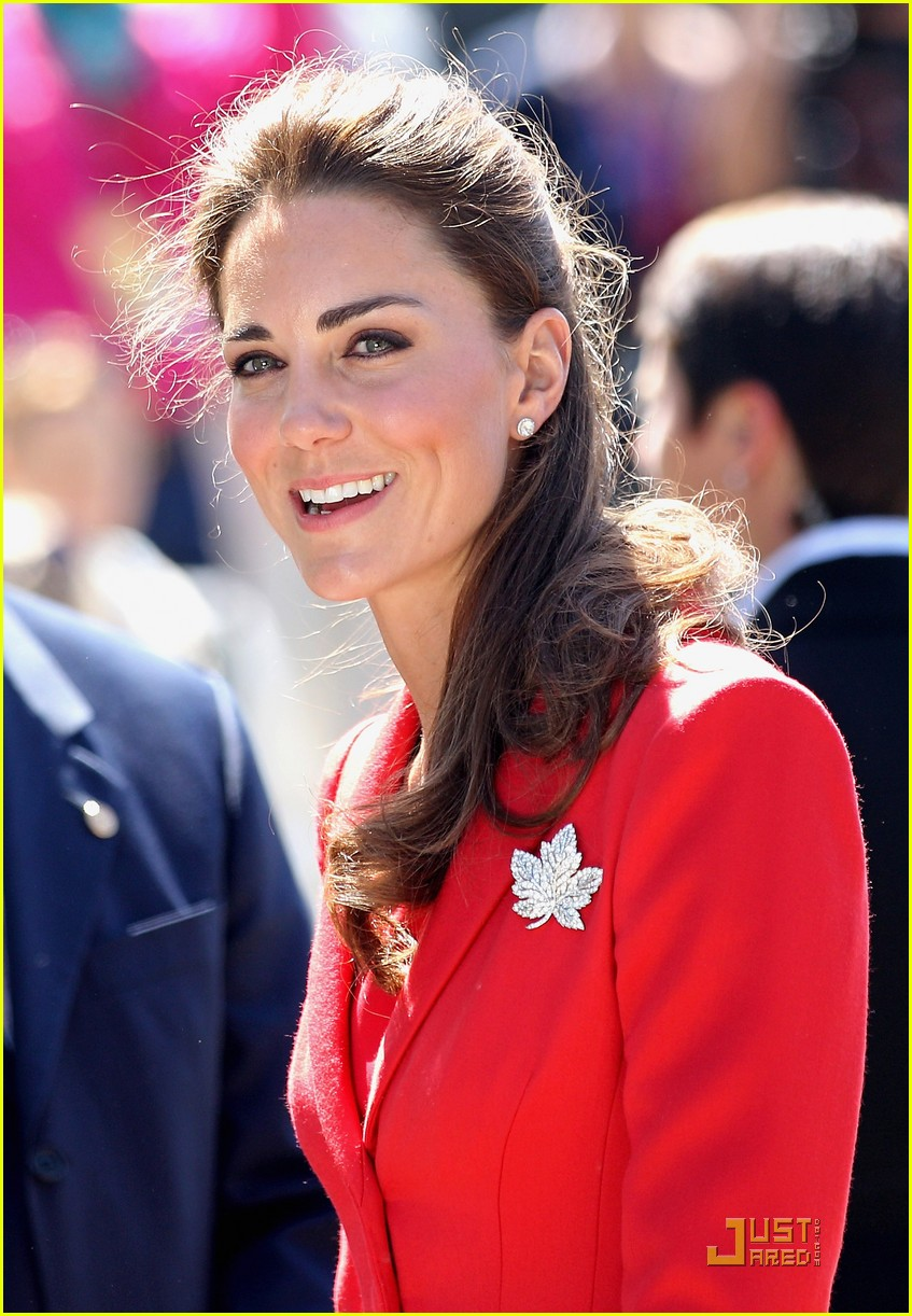 prince william kate calgary zoo 012558855