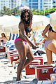 serena williams bikini body 04