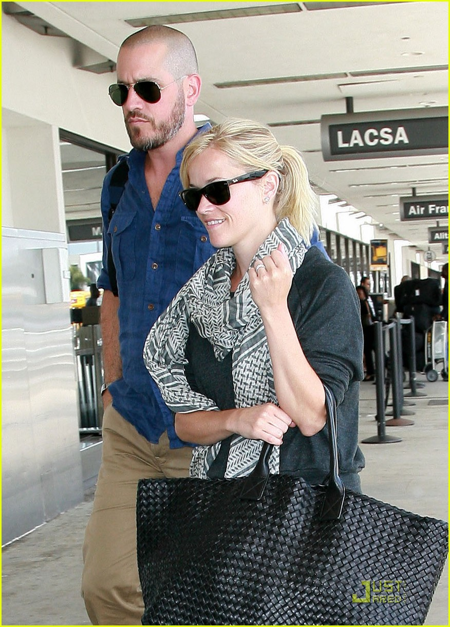 reese witherspoon jim toth lax 03