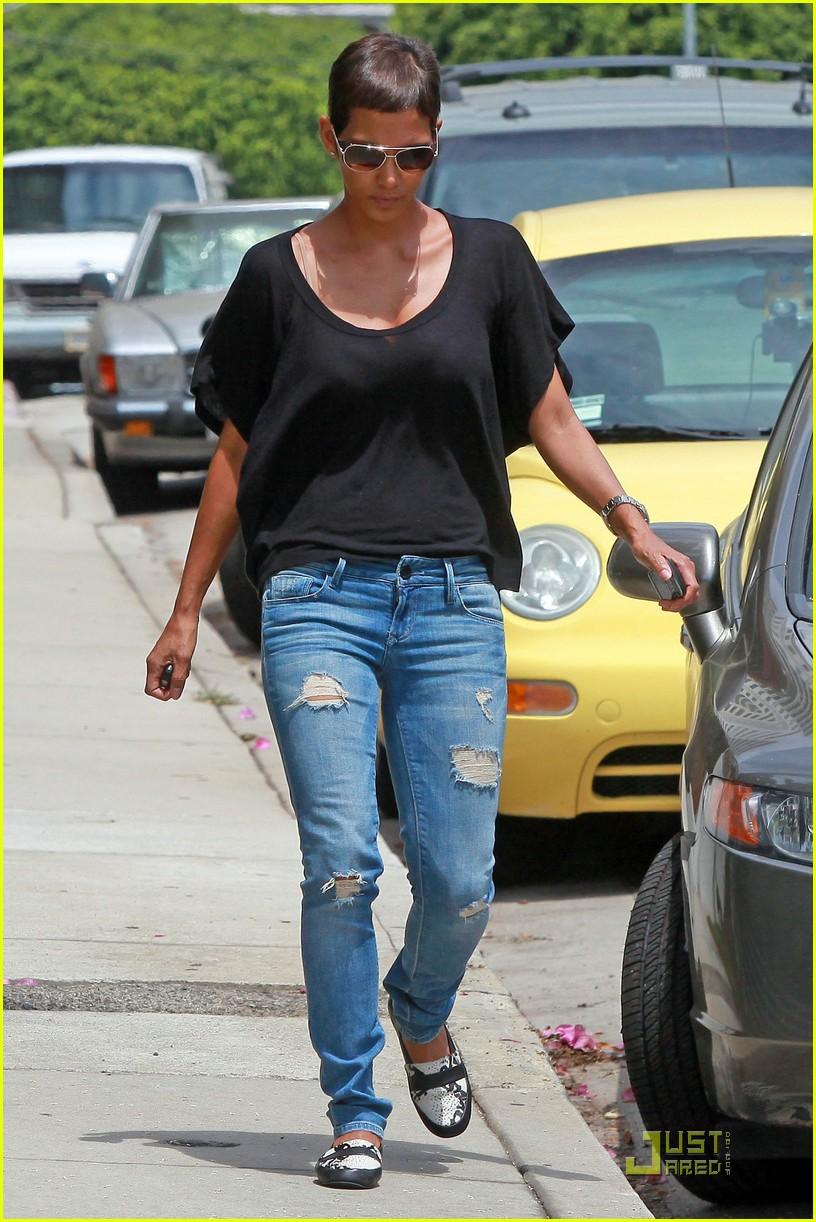 halle berry wins custody battle with gabriel aubry 07