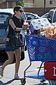 rachel bilson grocery girl 13