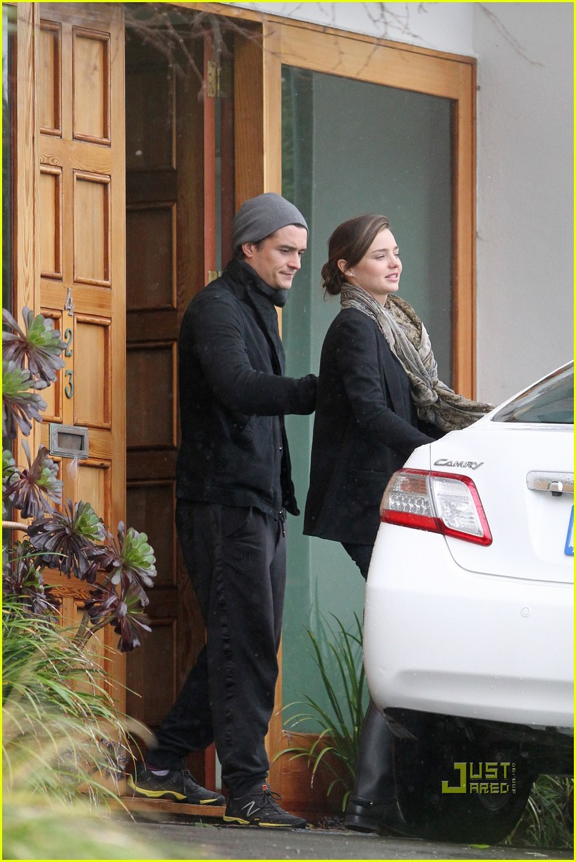orlando bloom miranda kerr property new zealand 04