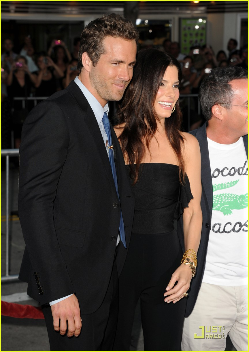 sandra bullock ryan reynolds change up premiere 24