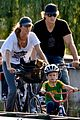 gisele bundchen family day 01