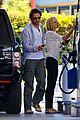 gerard butler gas station 01