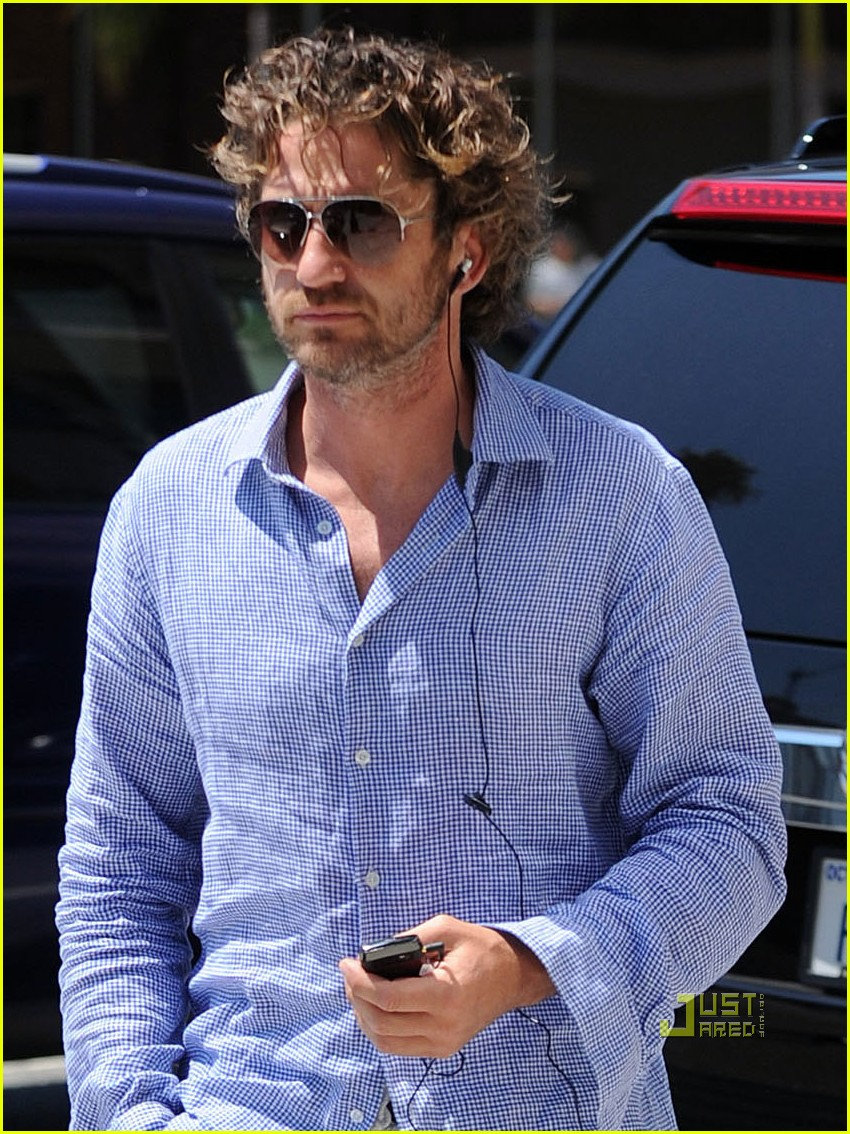 gerard butler office building beverly hills 03