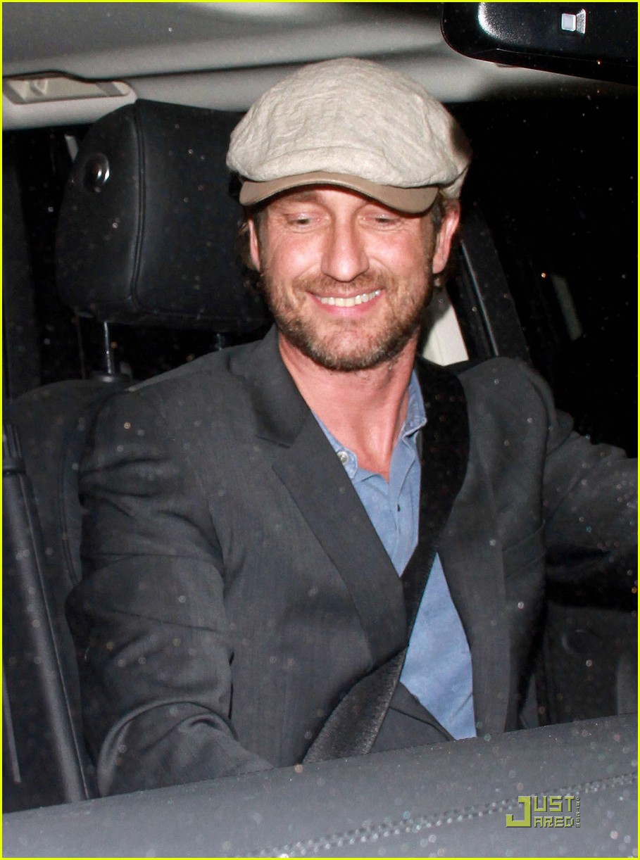 gerard butler playhouse 01