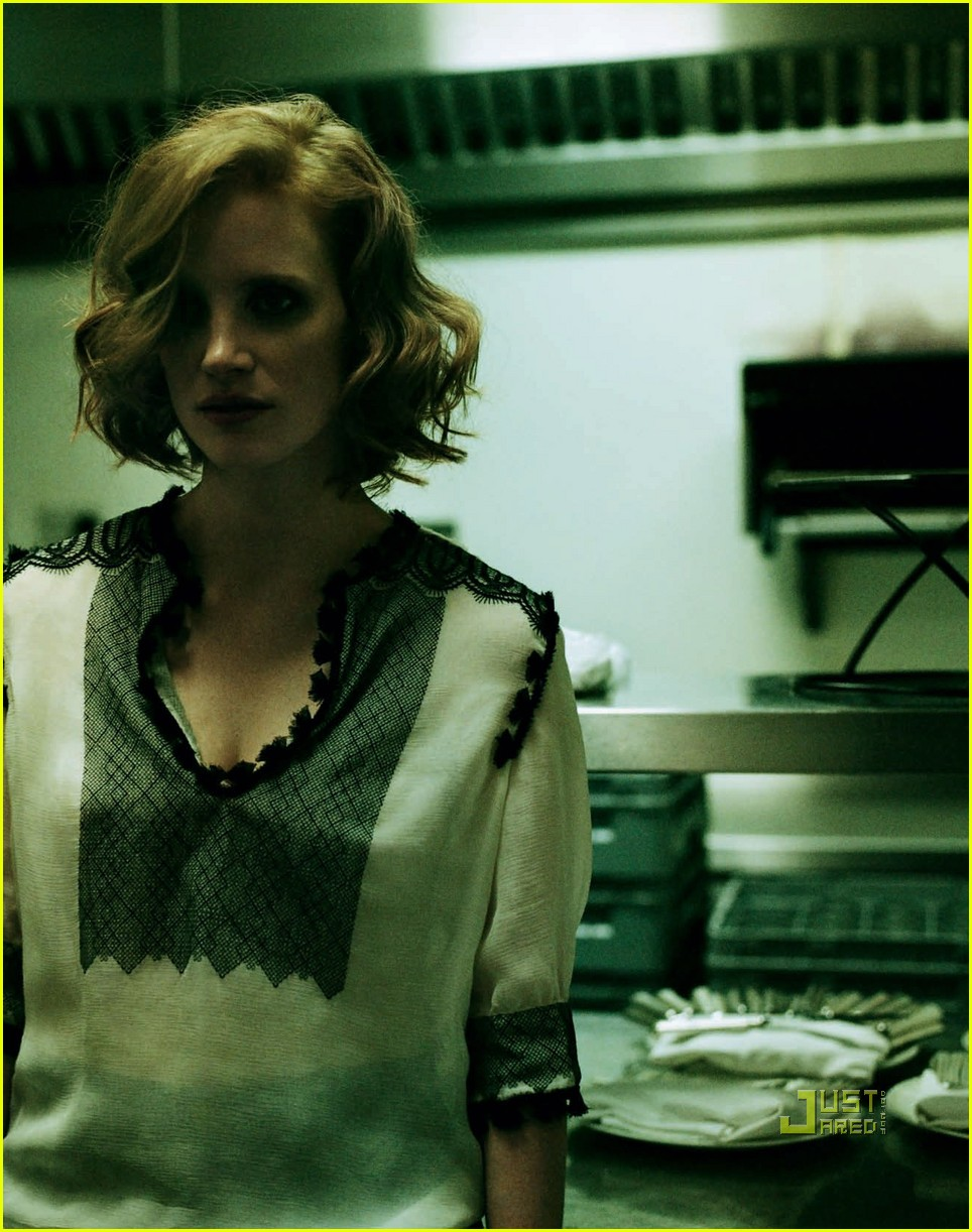 jessica chastain dazed 02