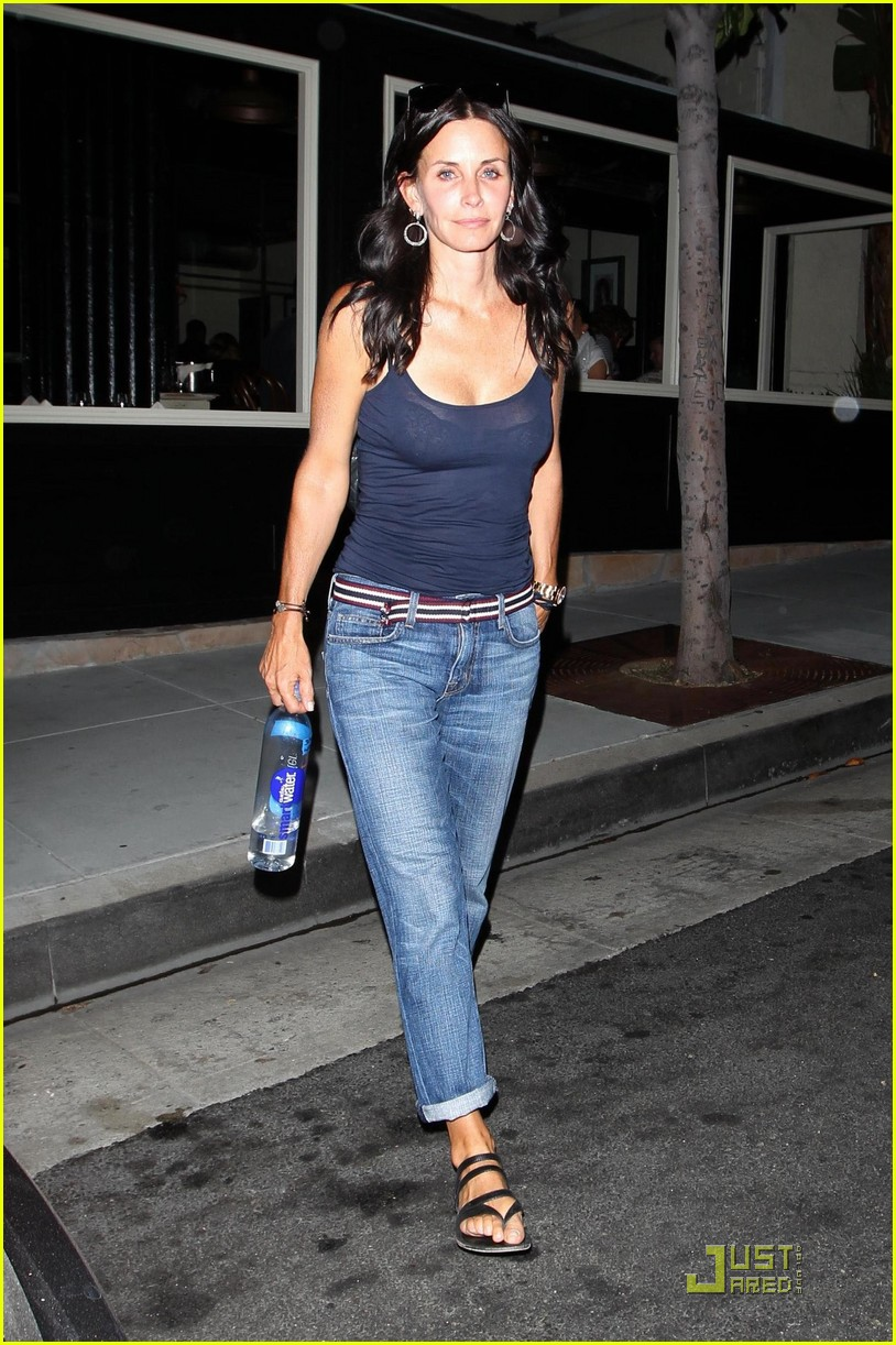 courteney cox cougar town 02