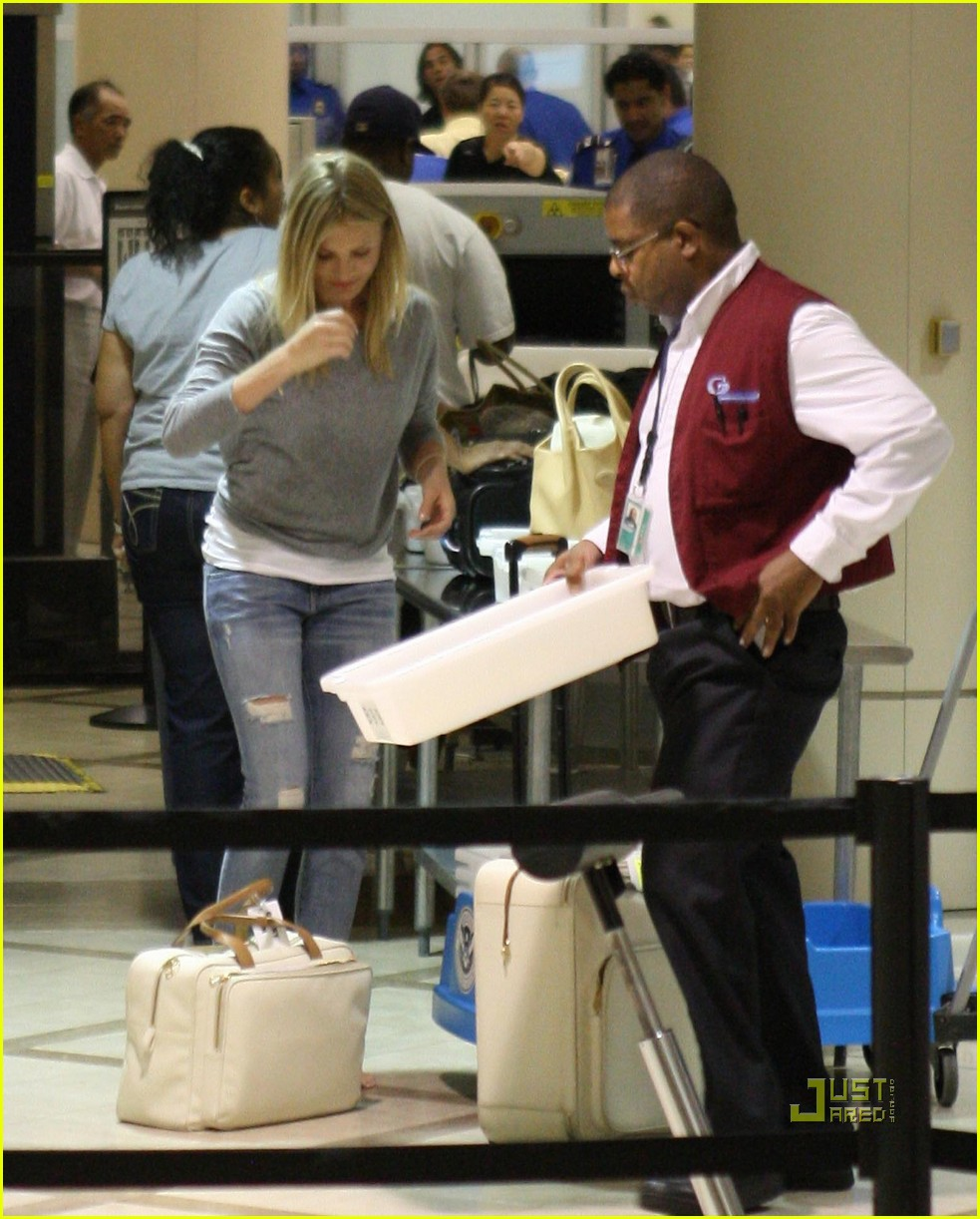 cameron diaz lax security 09