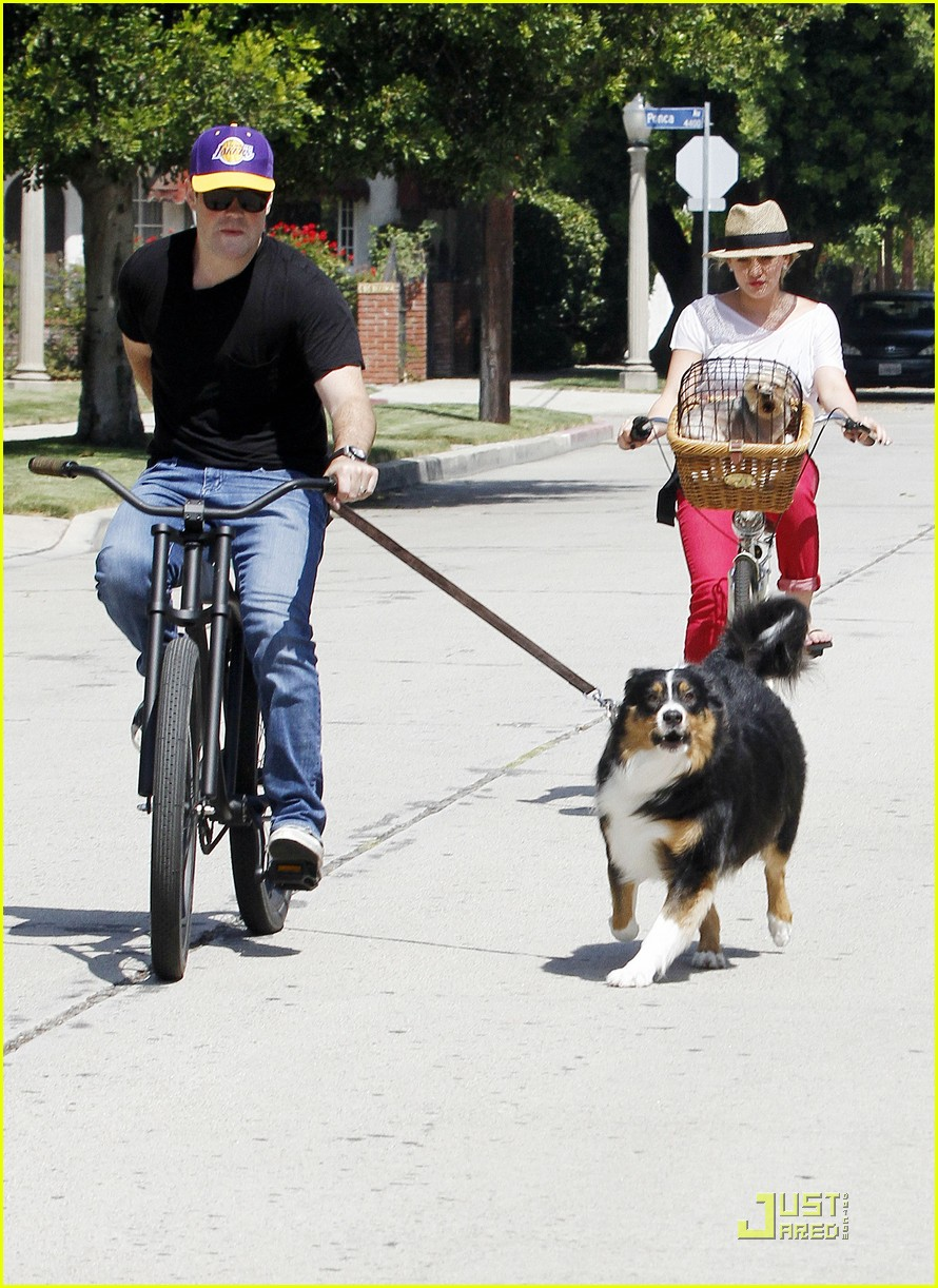 hilary duff mike bikes 12