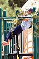 zac efron playground workout  04